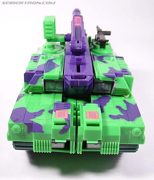 Transformers Generation 2 Megatron (Image #12 of 56)