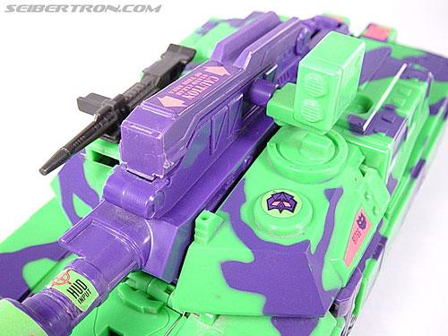 Transformers Generation 2 Megatron (Image #18 of 56)