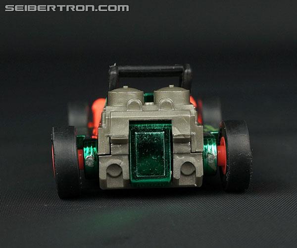 Transformers Generation 2 Beachcomber (Image #23 of 90)