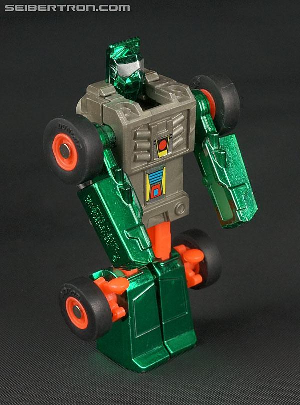 Transformers Generation 2 Beachcomber (Image #43 of 90)