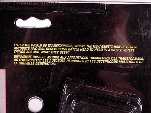 Transformers Generation 2 Onslaught (Image #11 of 110)