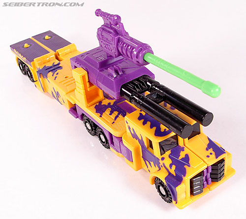 Transformers Generation 2 Onslaught (Image #22 of 110)