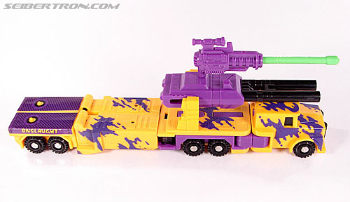Transformers Generation 2 Onslaught (Image #23 of 110)