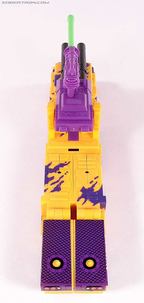 Transformers Generation 2 Onslaught (Image #25 of 110)