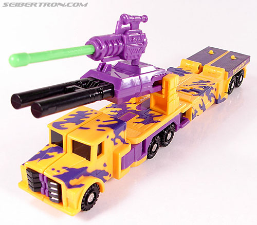 Transformers Generation 2 Onslaught (Image #29 of 110)