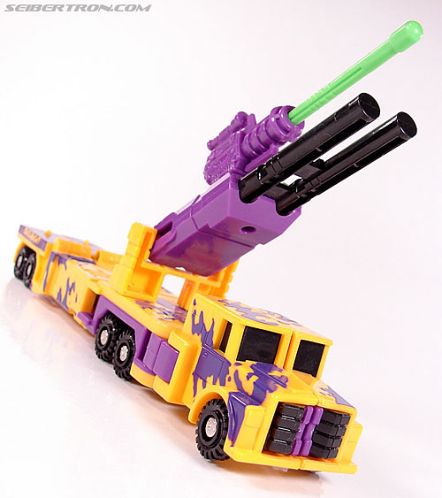 Transformers Generation 2 Onslaught (Image #32 of 110)