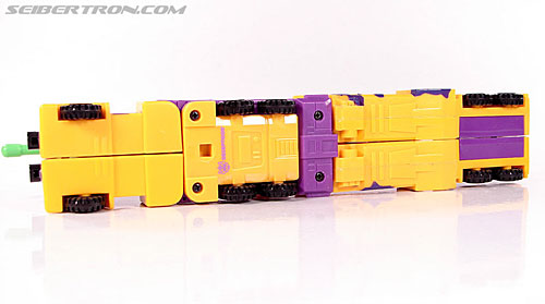 Transformers Generation 2 Onslaught (Image #34 of 110)
