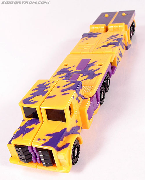 Transformers Generation 2 Onslaught (Image #36 of 110)