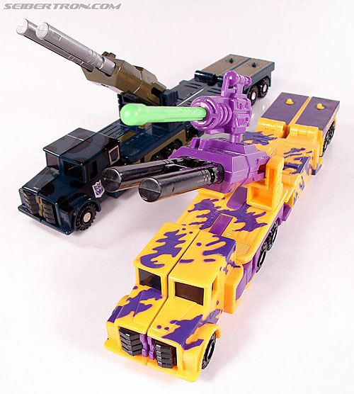 Transformers Generation 2 Onslaught (Image #39 of 110)