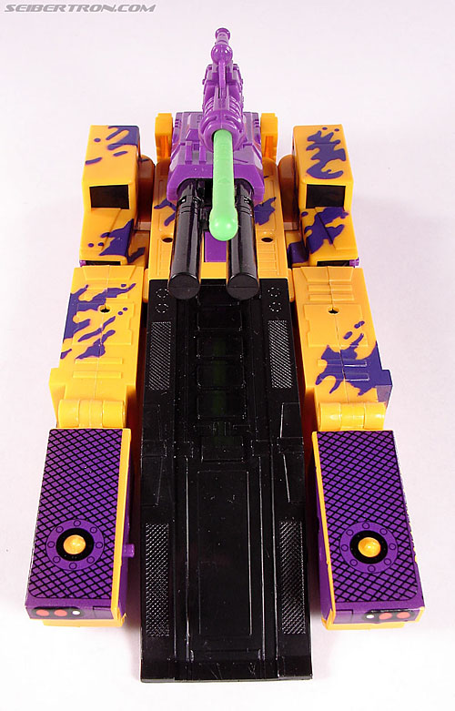 Transformers Generation 2 Onslaught (Image #43 of 110)