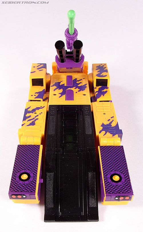 Transformers Generation 2 Onslaught (Image #44 of 110)