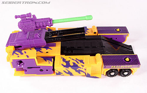 Transformers Generation 2 Onslaught (Image #46 of 110)