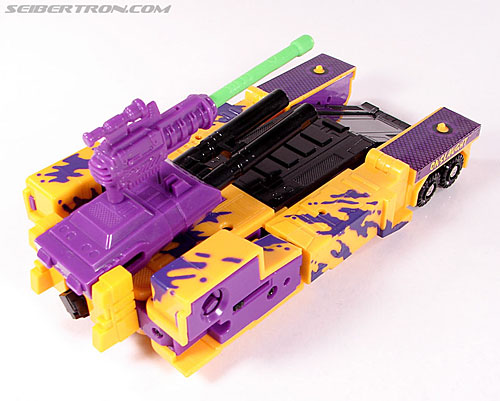 Transformers Generation 2 Onslaught (Image #47 of 110)