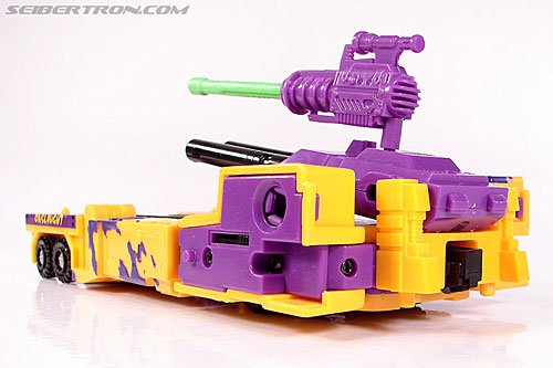Transformers Generation 2 Onslaught (Image #49 of 110)