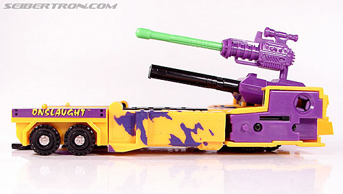 Transformers Generation 2 Onslaught (Image #50 of 110)