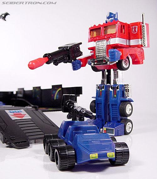 Transformers Generation 2 Optimus Prime (Convoy) (Image #61 of 72)