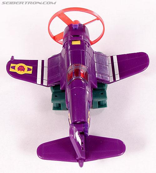Transformers Generation 2 Ransack (Image #7 of 53)