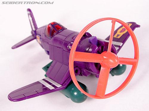 Transformers Generation 2 Ransack (Image #13 of 53)
