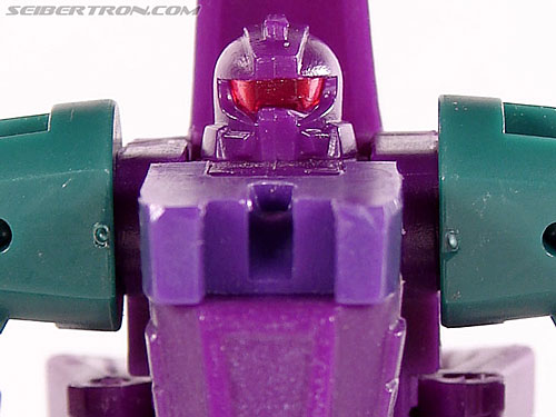Transformers Generation 2 Ransack (Image #19 of 53)