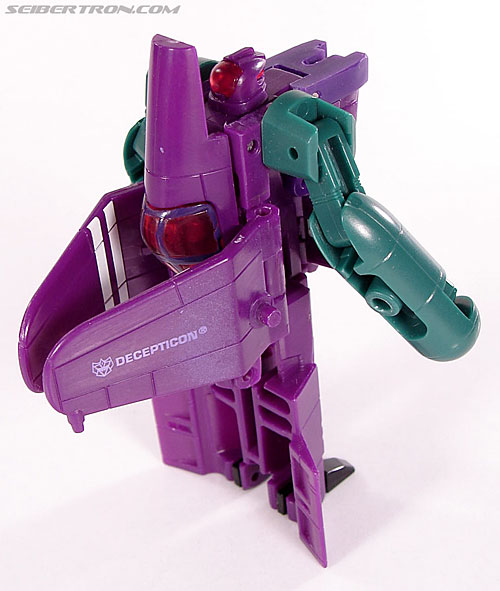 Transformers Generation 2 Ransack (Image #26 of 53)