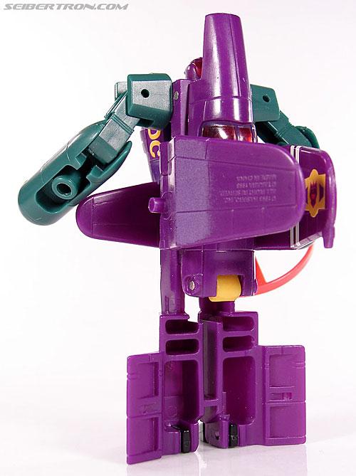 Transformers Generation 2 Ransack (Image #28 of 53)
