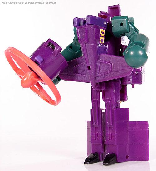 Transformers Generation 2 Ransack (Image #30 of 53)
