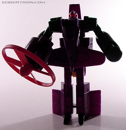 Transformers Generation 2 Ransack (Image #41 of 53)