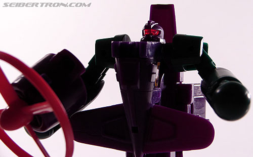 Transformers Generation 2 Ransack (Image #45 of 53)