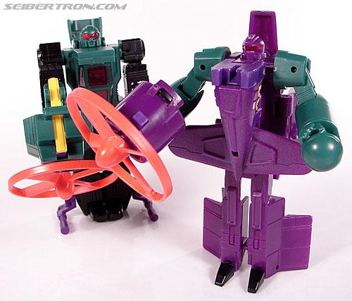 Transformers Generation 2 Ransack (Image #49 of 53)