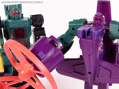 Transformers Generation 2 Ransack (Image #50 of 53)