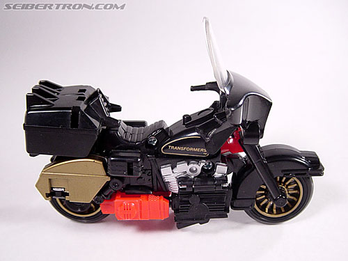 Transformers Generation 2 Road Pig (Image #13 of 60)