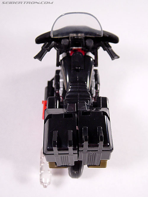 Transformers Generation 2 Road Pig (Image #15 of 60)