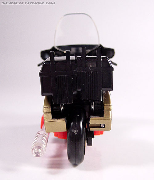 Transformers Generation 2 Road Pig (Image #16 of 60)
