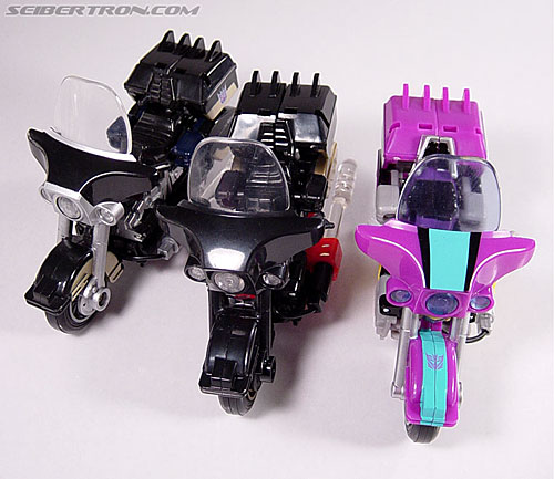 Transformers Generation 2 Road Pig (Image #23 of 60)