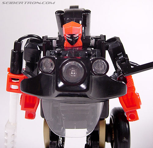 Transformers Generation 2 Road Pig (Image #27 of 60)