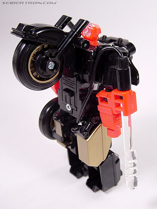 Transformers Generation 2 Road Pig (Image #32 of 60)