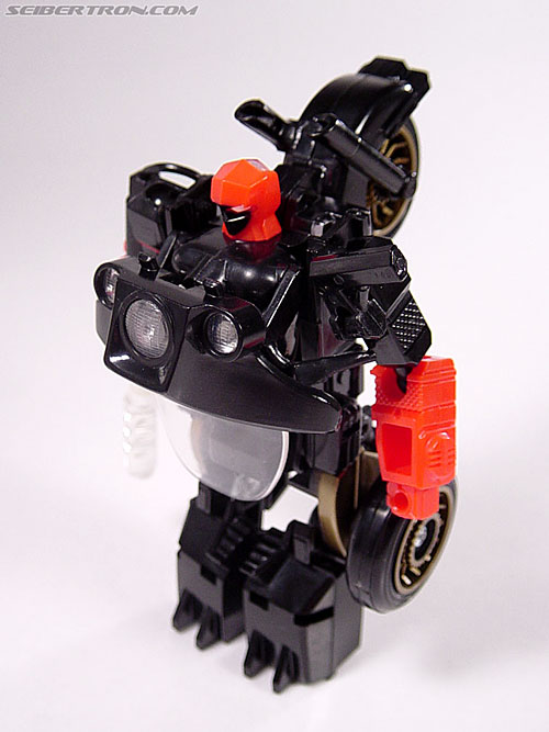 Transformers Generation 2 Road Pig (Image #37 of 60)