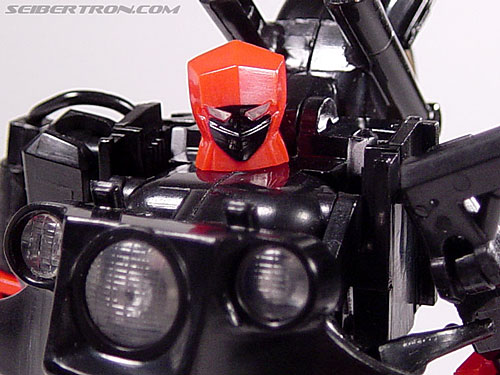 Transformers Generation 2 Road Pig (Image #40 of 60)