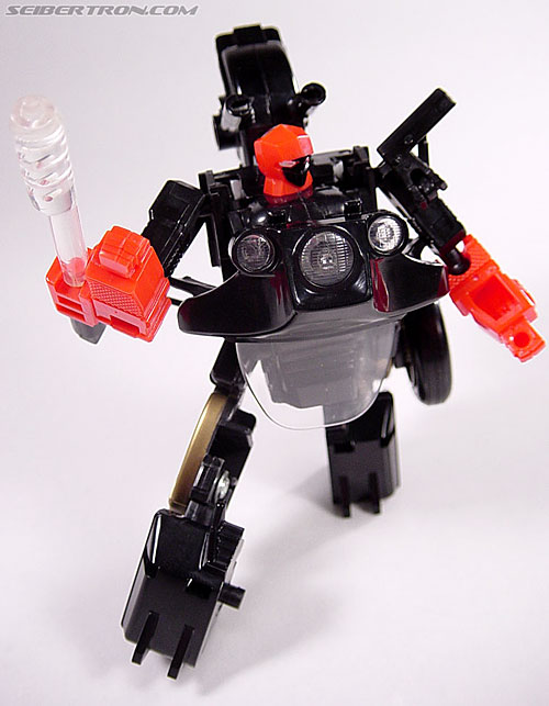 Transformers Generation 2 Road Pig (Image #44 of 60)