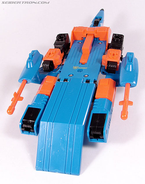Transformers Generation 2 Silverbolt (Image #41 of 90)