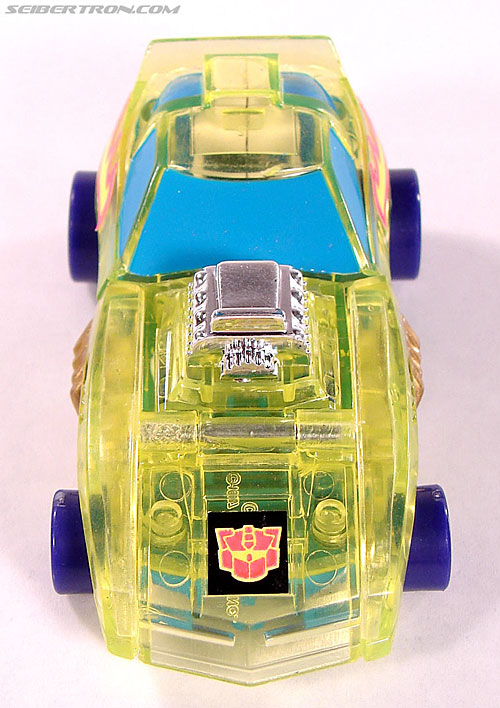 Transformers Generation 2 Sizzle (Image #12 of 50)