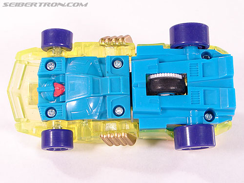 Transformers Generation 2 Sizzle (Image #23 of 50)