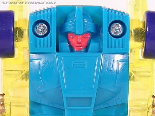 Transformers Generation 2 Sizzle (Image #31 of 50)