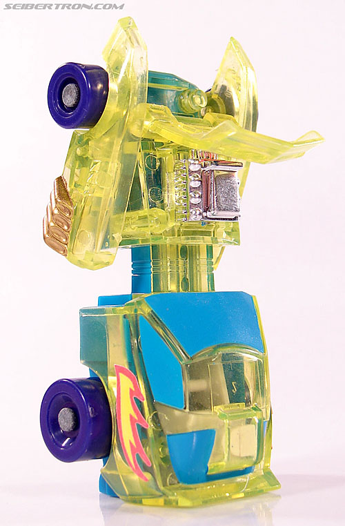 Transformers Generation 2 Sizzle (Image #37 of 50)