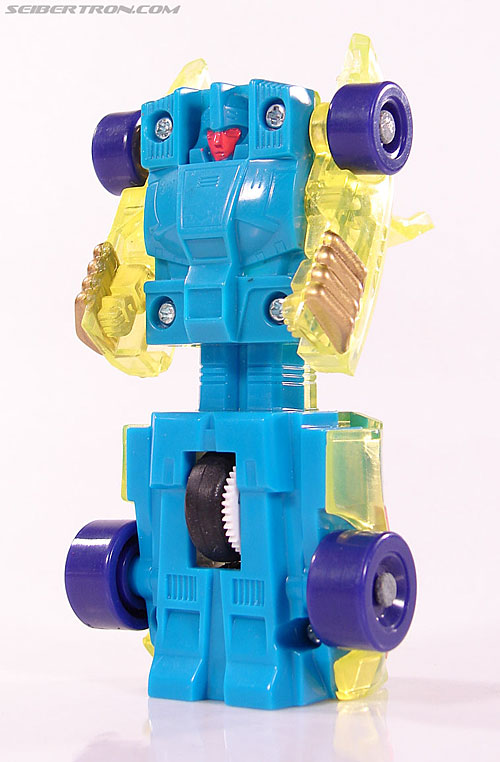 Transformers Generation 2 Sizzle (Image #39 of 50)