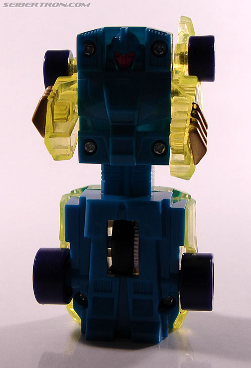 Transformers Generation 2 Sizzle (Image #47 of 50)