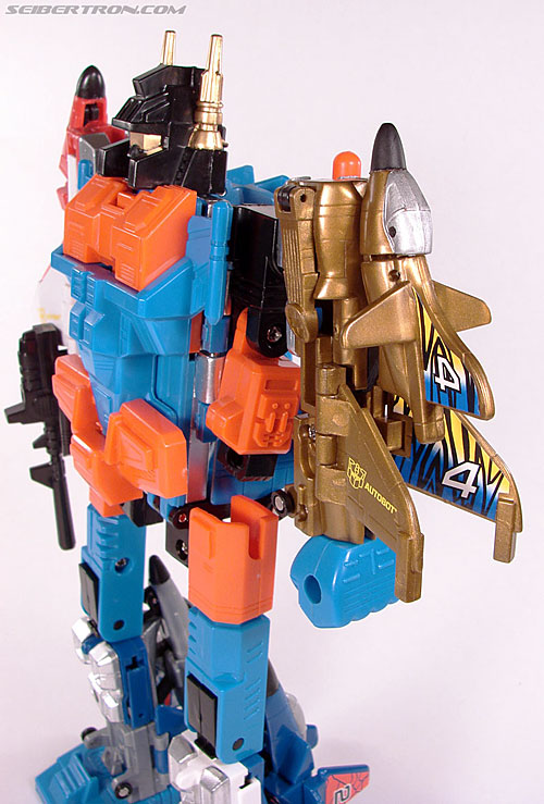 Transformers News: Top 5 Transformers Toys Most Likely to Break (and make you cry)