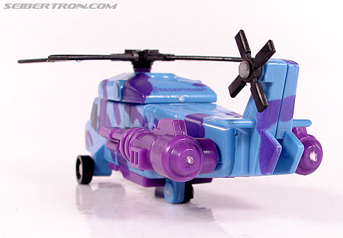 Transformers Generation 2 Vortex (Bolter) (Image #7 of 79)