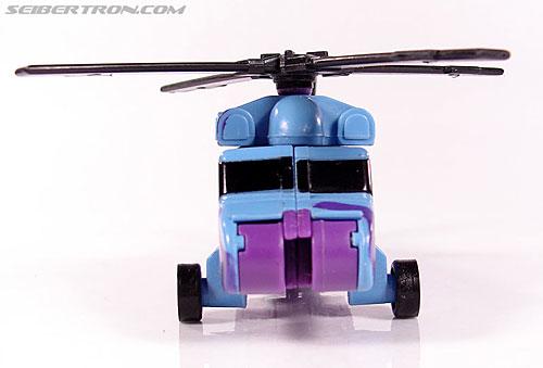 Transformers Generation 2 Vortex (Bolter) (Image #14 of 79)