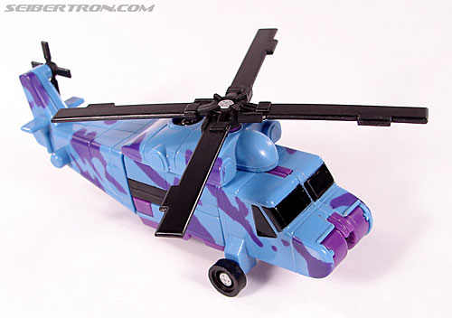 Transformers Generation 2 Vortex (Bolter) (Image #15 of 79)